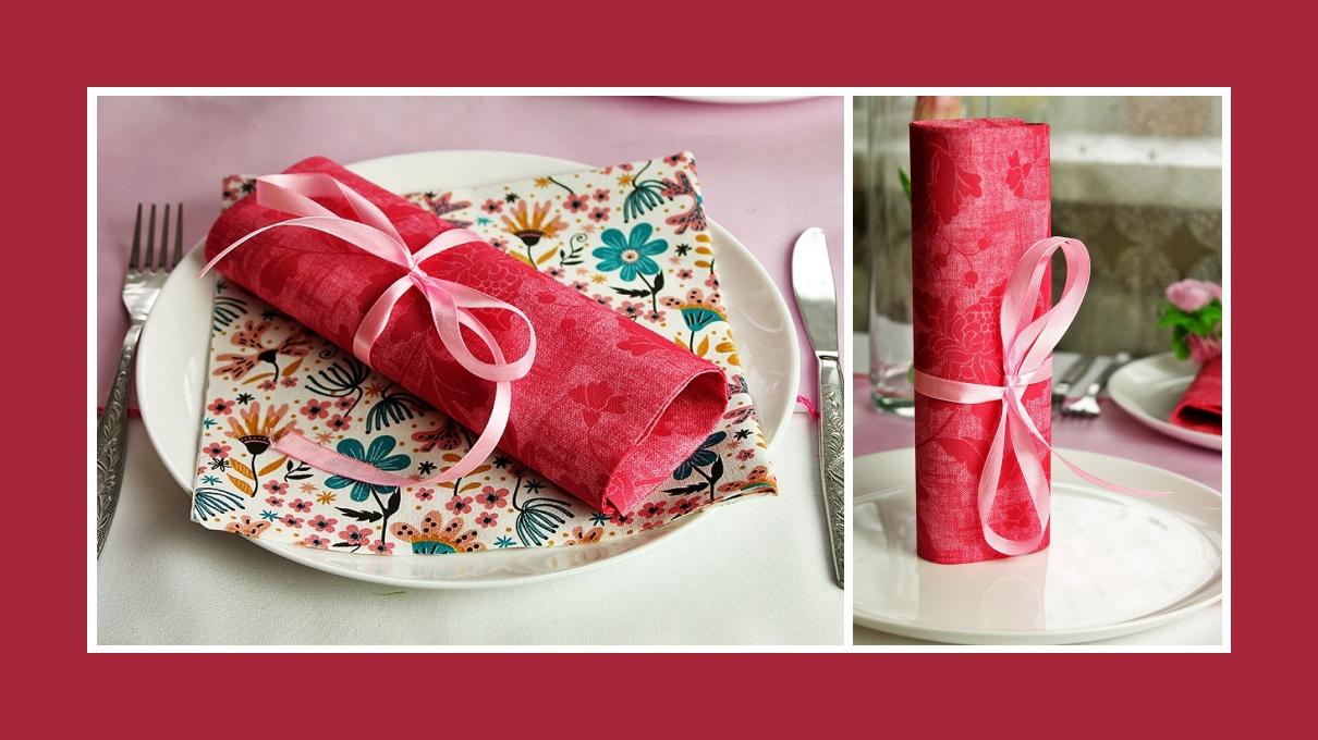 deko-idee-taufe-maedchen-rosa
