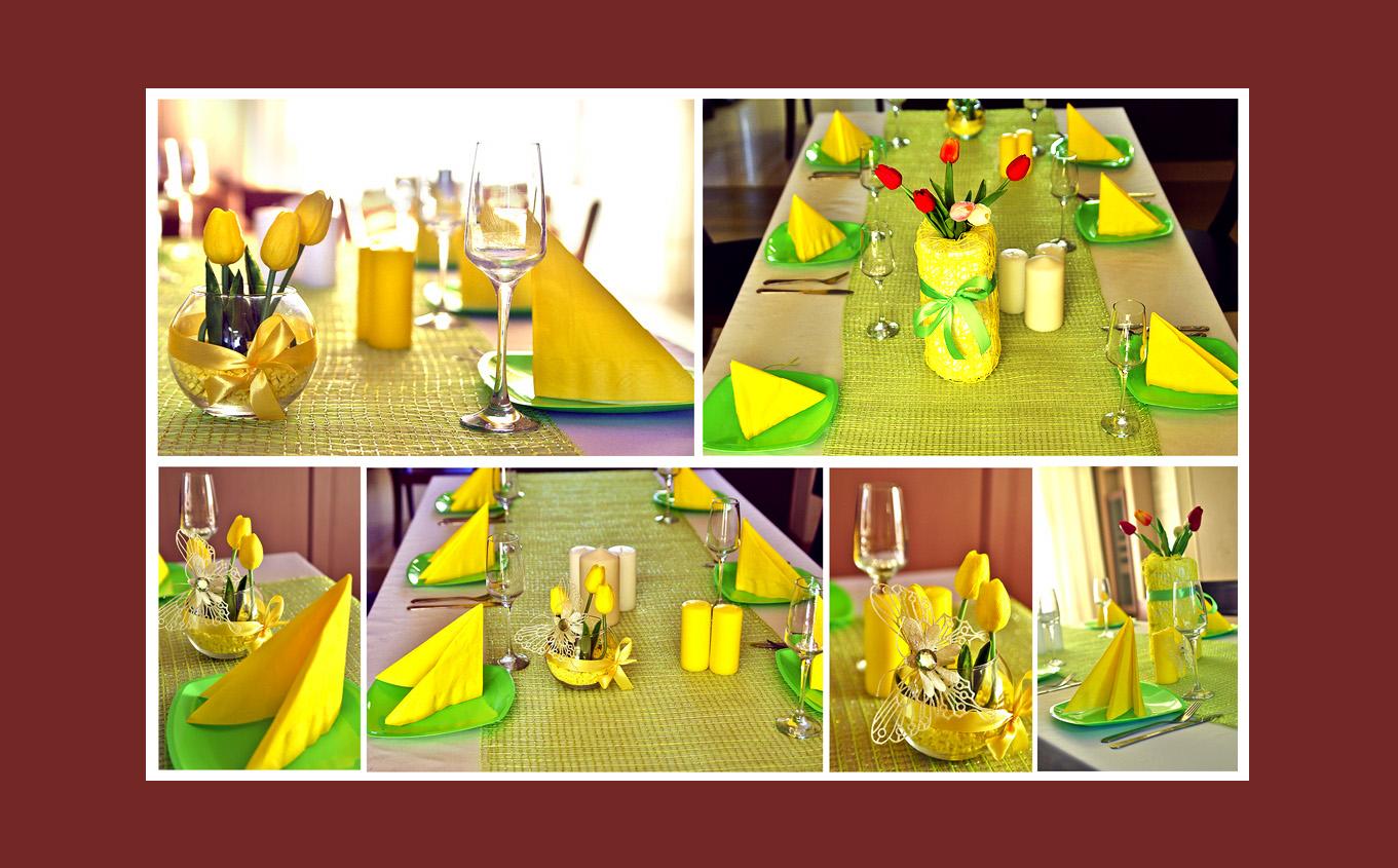 Tischdekoration_Geburtstag-Kindergeburtstag-Frühling-Servietten